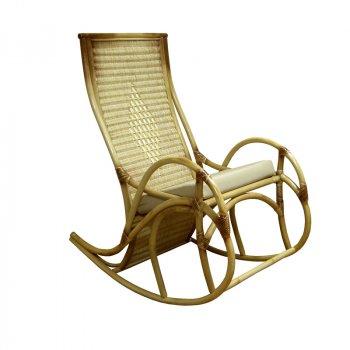 Кресло-качалка Каприз купить