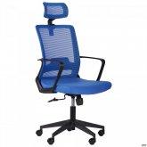 Кресло Argon HB