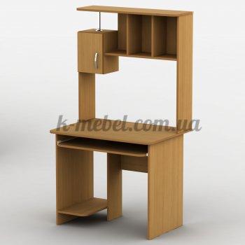 Компьютерный стол Тиса-25 купить