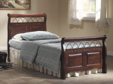 Кровать Verona 90