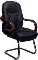 Конференц кресло C-351