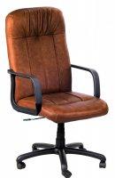 Офисное кресло Бордо