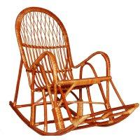 Кресло-качалка KK-1