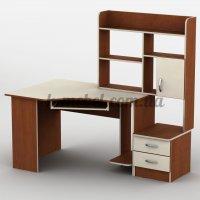 Компьютерный стол Тиса-02