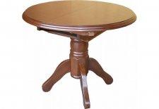 Кухонный стол ТМ-А15