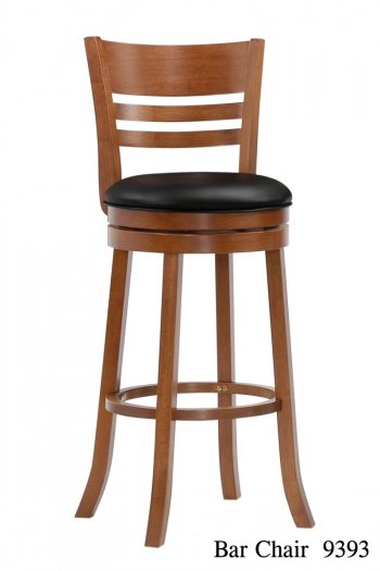 Барный стул 9393 купить