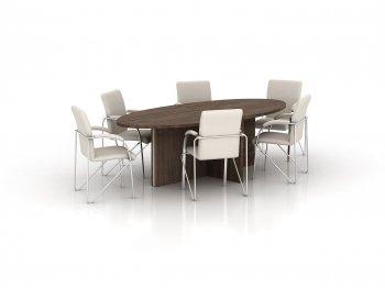 Стол для переговоров СП – 17 купить