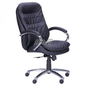 Кресло руководителя Валенсия (Valencia HB) купить
