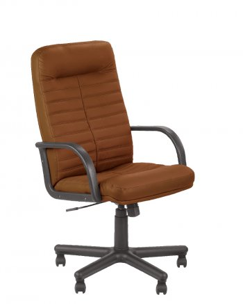 Кресло руководителя Orman купить