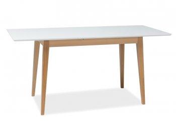 Кухонный стол Braga II купить
