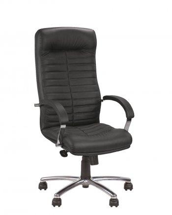 Кресло руководителя Orion steel chr купить