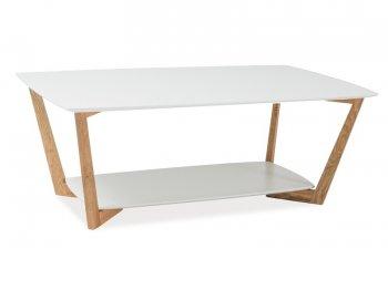 Журнальный столик Larvik A купить