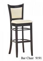 Барный стул 9191