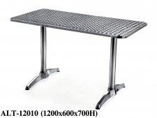 Стол ALT-12010