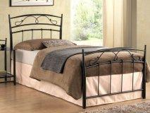Кровать Siena односпальная  другие фото