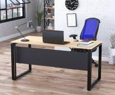 Компьютерный стол G-160