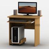 Компьютерный стол Тиса-16  другие фото