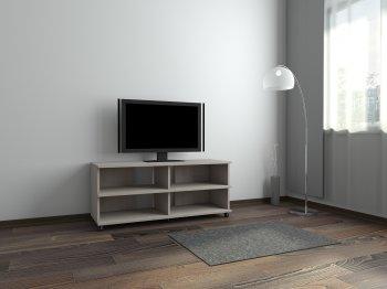 Тумба под телевизор ФТВ-103 купить