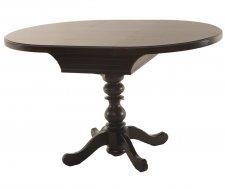 Кухонный стол К-3