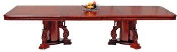 Деревянный стол Classic 01 купить