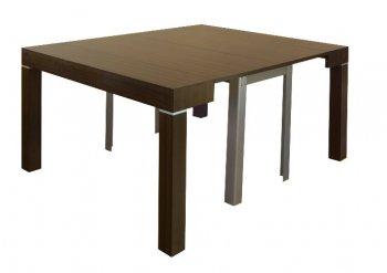 Стол B-2241 купить