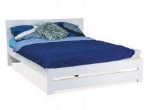 Кровать Alma 160  другие фото