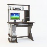 Компьютерный стол С 221 CD