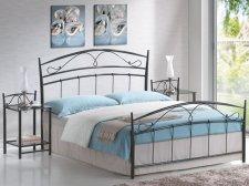 Кровать двуспальная Siena