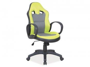 Кресло Q-054 купить
