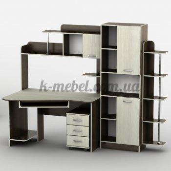 Компьютерный стол Тиса-29 купить