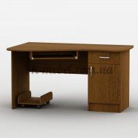 Компьютерный стол Тиса-18