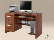 Компьютерный стол ФК-109