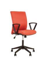 Операторские кресла Cubic ZT