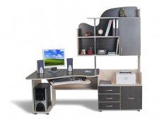 Компьютерный стол СК - 6