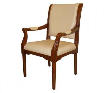 """Кресло """"Венеция конф"""" купить"""