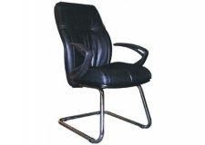Кресло Kometa CF/LB