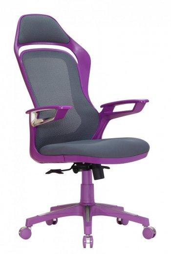 Кресло Spider GTX купить