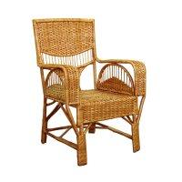 Кресло Юбилейное