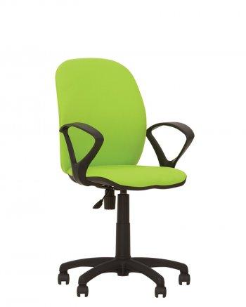 Офисное кресло Point купить