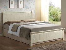 Кровать Frankfurkt  другие фото