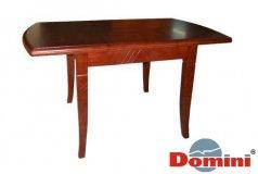 Деревянный стол Мари  другие фото