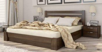 Кровать Селена купить