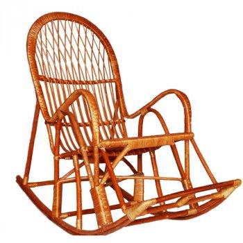 Кресло-качалка KK-1 купить