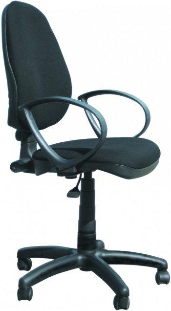 Компьютерное кресло Galant (Галант GTP Rondo) купить