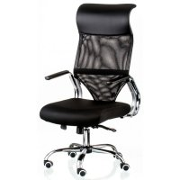 Кресло Supreme 2