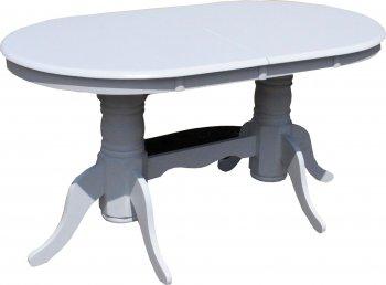 Кухонный стол 3602 купить
