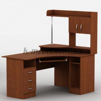 Компьютерный стол Тиса-23 купить