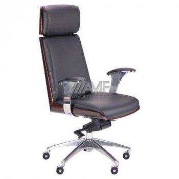 Кресло Ego (HY4002H) купить