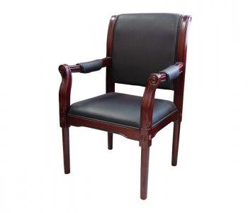 """Кресло """"Версаль конф"""" купить"""