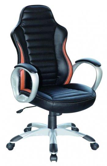 Офисное кресло Q-112 купить